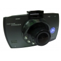 CAMARA DVR CON PANTALLA TFT Full HD + WIFI