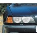 PESTAÑA OPTICA BMW E39