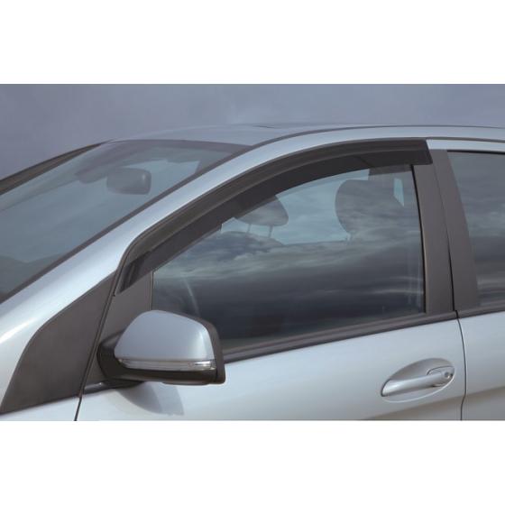 DERIV. EXT. VW PASSAT, PASSAT VARIANT/SYNCRO 4/5P 1996-2005