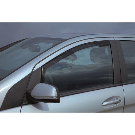DERIV. VW JETTA V 4P 2005-2010