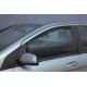 DERIV. BMW serie 1 F20 5P 2012-