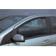 DERIV. VW GOLF SPORTSVAN 5P 2014-