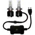 KIT DE LED H7 SUPER CANBUS 12-24V