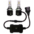 KIT DE LED HB4/9006 SUPER CANBUS 12-24V
