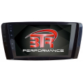 MULTIMEDIA SIN DVD DE 9'' PARA MERCEDES ML 2005-2012