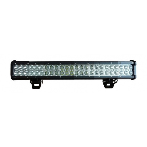 BARRA SUPER POWER LED 144W, 12/24V