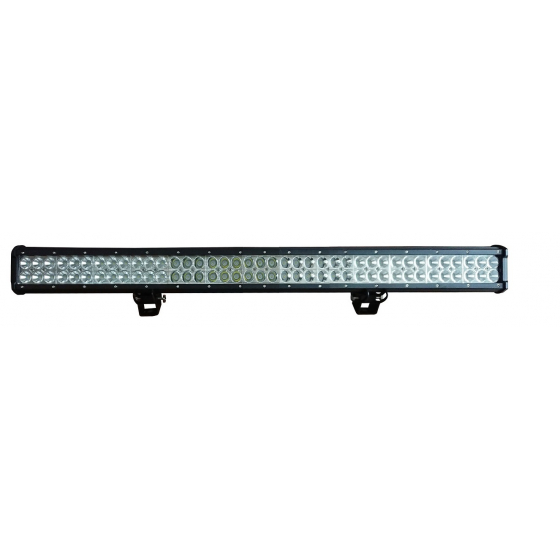 BARRA SUPER POWER LED 234W, 12/24V