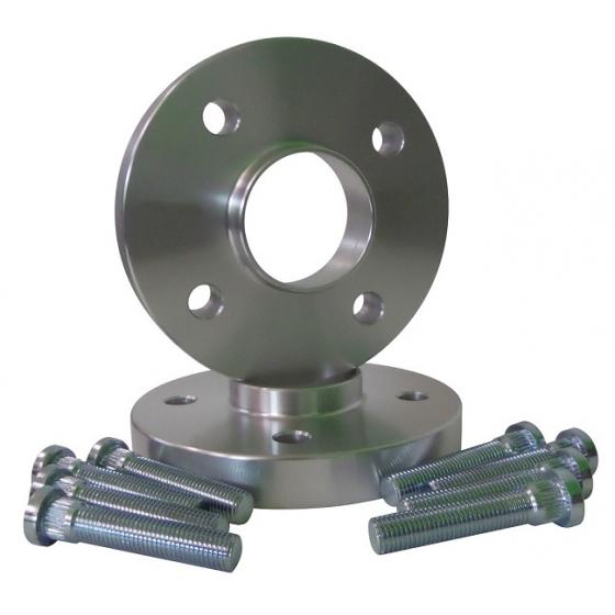 Kit sep. 12mm 4x108 63,3 FORD-MAZ