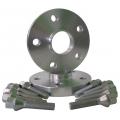 Kit de separadores 16mm 5x108 58,0 ALFA-LANCIA
