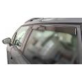 DERIVA BRISAS TRASEROS VW GOLF VII 5P 2013-