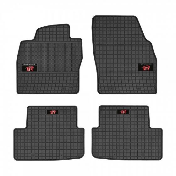 AGI SEAT 03