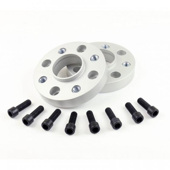 Kit sep. 30mm 4x100 56,5 ABA-CHEV-DAE-FIAT-LOTUS-OPEL