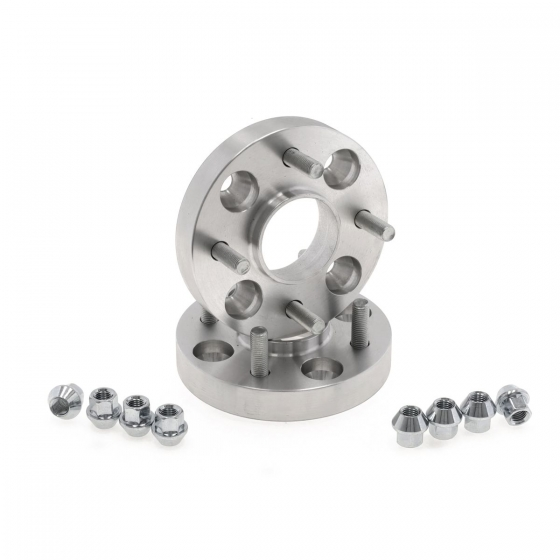 Kit sep. 20mm 4x114,3 67,0 HYU-KIA-MIT-SMART-VOLV