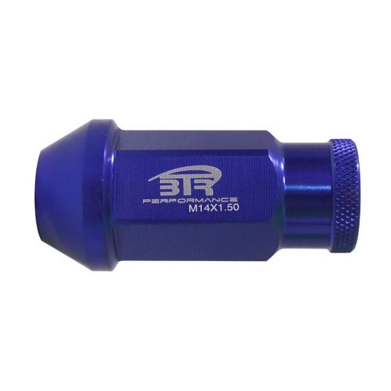 BTTUCR22