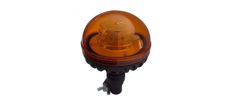 Sistemas de señalización LED