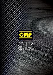 OMP 2017