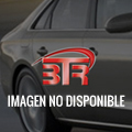 Kit sep. 20mm 5X120 67,0 OPEL INSIGNIA ******